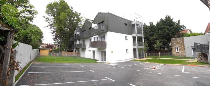 19 logements : image_projet_mini_55638