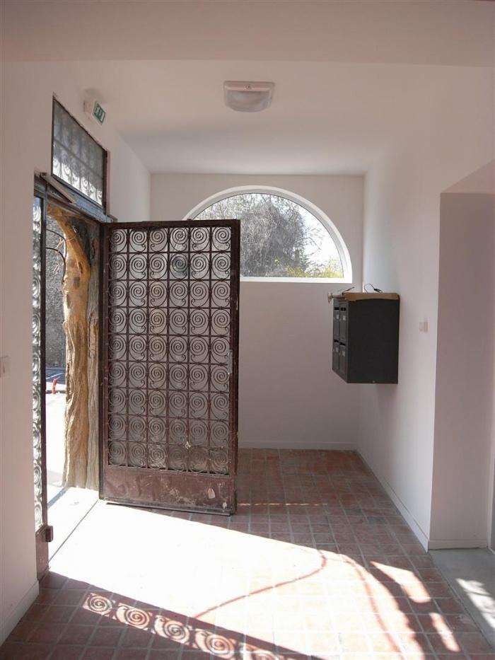 19 logements : R1027293.JPG