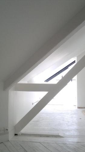 Appartement JKW : e207aa2a80784232ad35a9f4bd723040cdbcb266