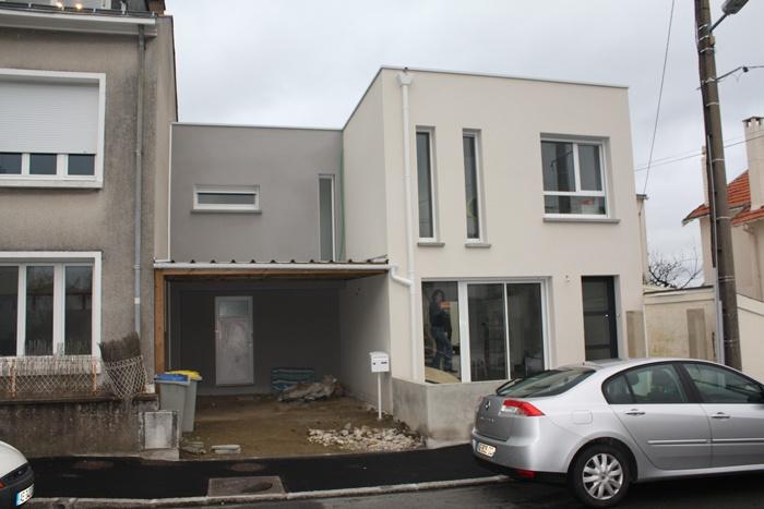 Projet d'une maison d'habitation : IMG_7857.JPG