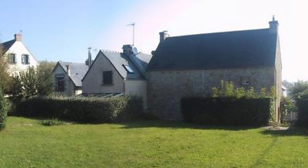 Rénovation et Extension d'une maison dans le Finistère : 06_Rénovation et Extension Maison Finistère