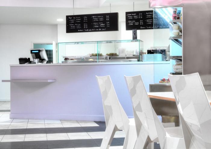 Aménagement d'un restaurant : image_projet_mini_61106