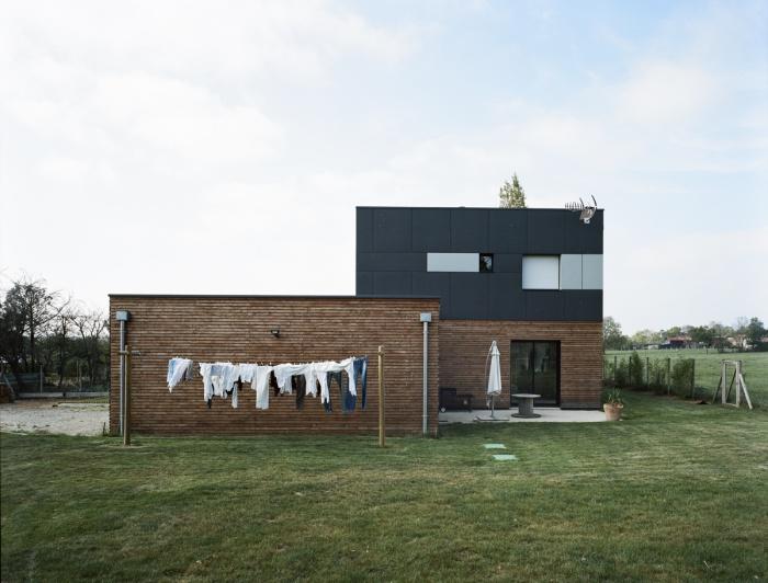 Le nid de Maxens : maison1_1