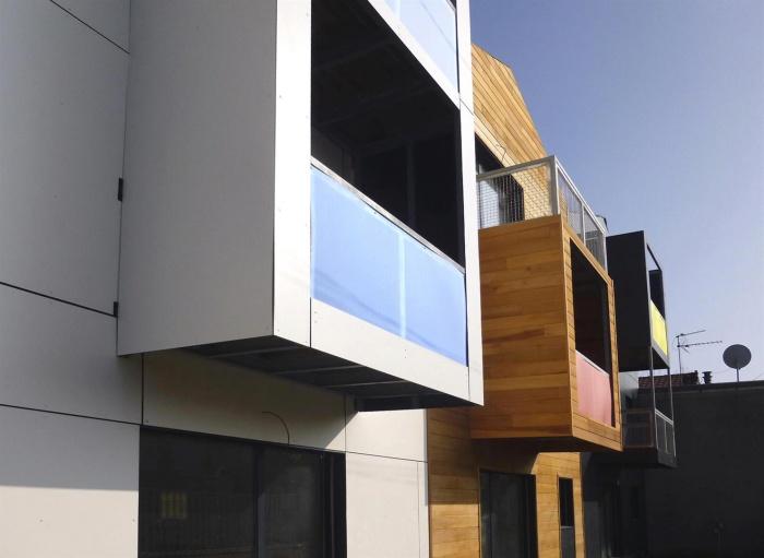 18 logements BBC a : 857244_320017511454229_2059321697_o