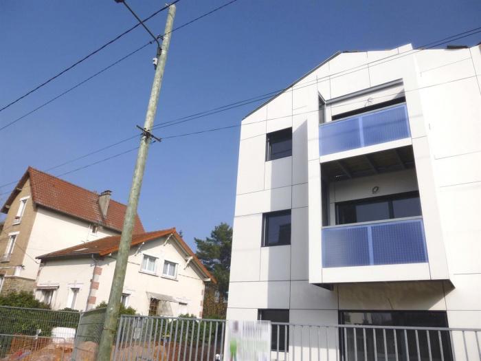 18 logements BBC a : 857376_320017464787567_1844650605_o
