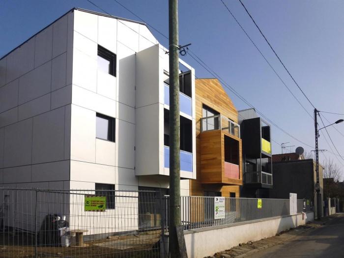 18 logements BBC a : 857944_320017538120893_290970955_o