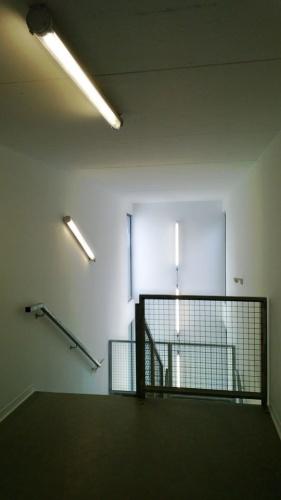 18 logements BBC a : 8639_368741186581861_1438967913_n