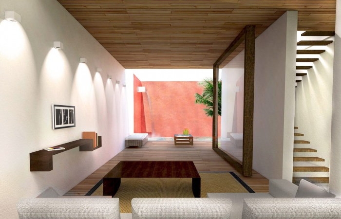 Maison Kut : image_projet_mini_68342