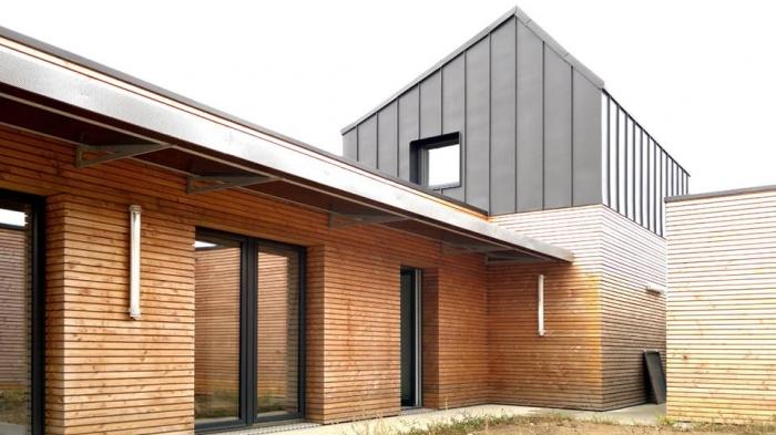 Collectif maisons positives SH : image_projet_mini_71422