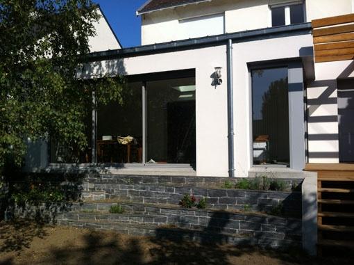 Extension d'une maison nantaise : image_projet_mini_76107