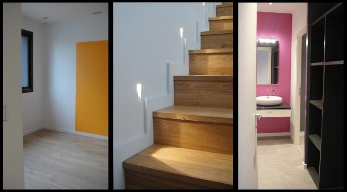 Maison neuve - Projet B+B : 00- maison contemporaine architecte lise roturier 2.2 vues agence servon sur vilaine.jpeg
