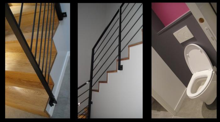Maison neuve - Projet B+B : 01- Maison moderne architecte rennes lise roturier architecte 35 dplg maison contemporaine agence 2.2 vues.jpeg