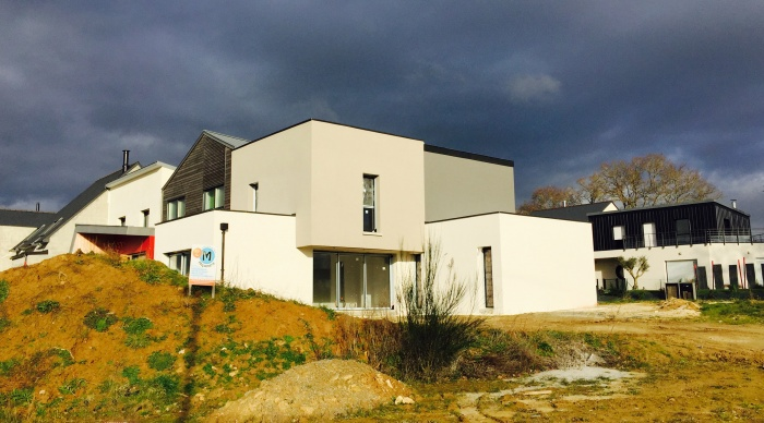 Maison neuve LS+H : image_projet_mini_79400