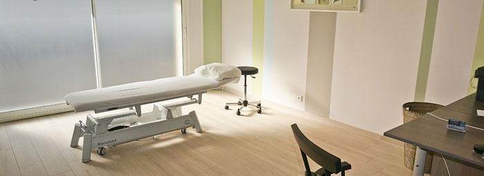 Cabinet d'Ostéopathie : image_projet_mini_84008
