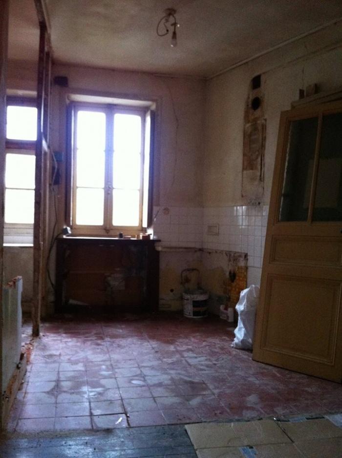 Rénovation d'un appartement dans le centre de Nantes : image_projet_mini_87655