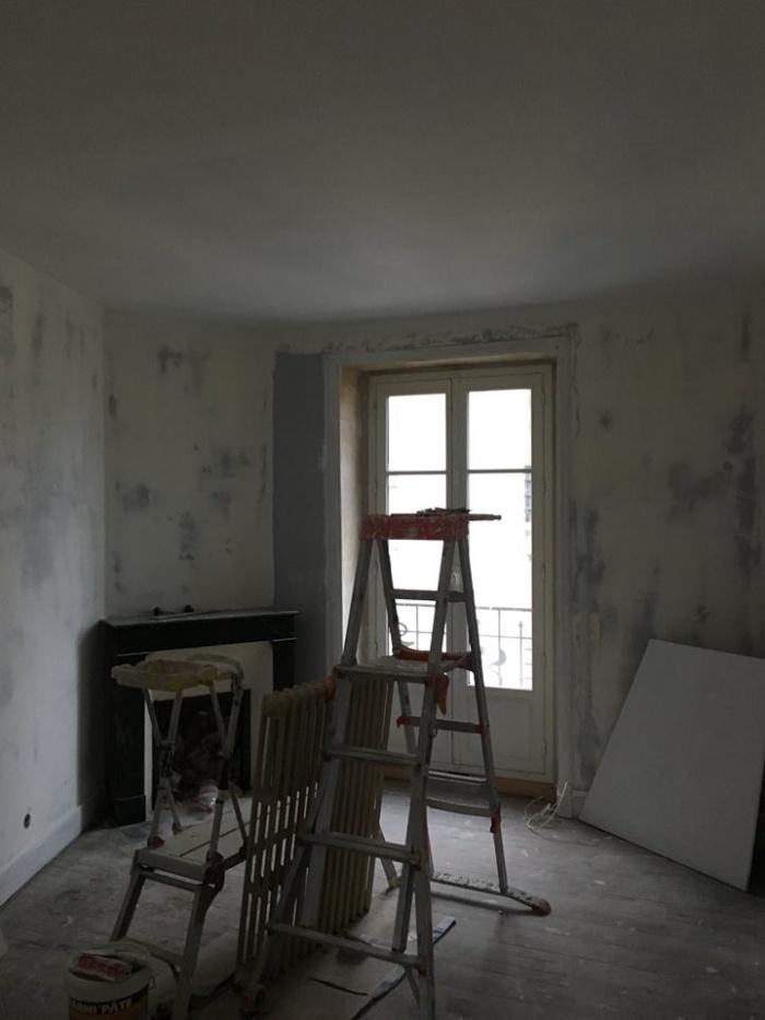 Rénovation d'un appartement dans le centre de Nantes : 12644792_1765033313730655_8402000012342457238_n