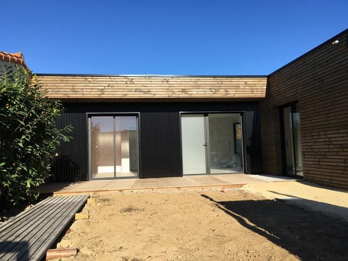 Construction d'une maison + Piscine : IMG_6036bis