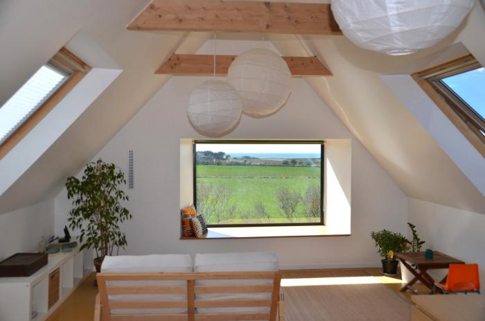 Maison individuelle Baie d'Audierne : DSC_2120