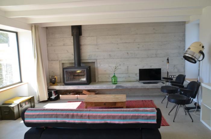 Maison individuelle Baie d'Audierne : DSC_2190